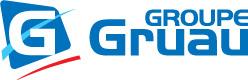 Logo groupe Gruau