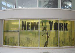 vitrophanie parc des expositions