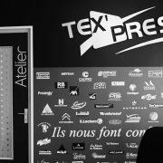 Bureau Tex'Press
